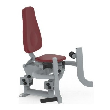 KS-909 Inner thigh adductor