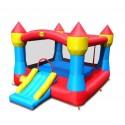 9217 Super castle
