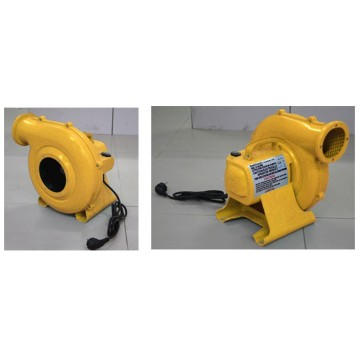 Eletric blower W-4E - 680W