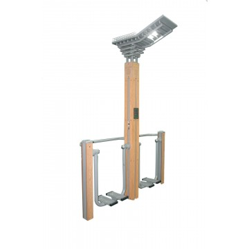 GF-M01 Air walker