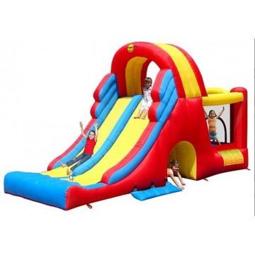 9082 Mega Slide