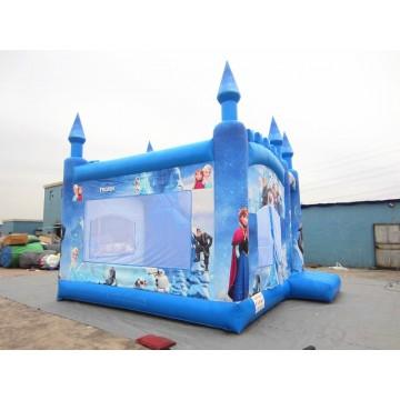 T5-001 Frozen (6*5*5 m)
