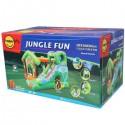 9139 Jungle Fun
