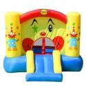 9201 Little clown