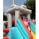 9021 13 in 1 Bouncy Castle